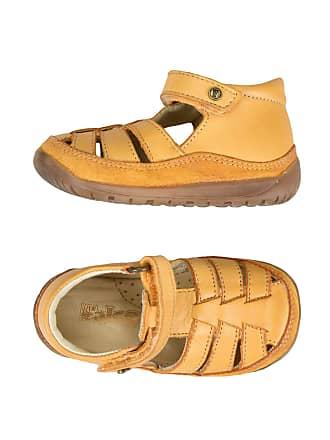 Falcotto® Schuhe  Shoppe bis zu −41%   Stylight 0774c72afa