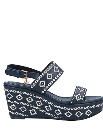 e21bc3fa8ee Tory Burch® Wedge Sandals  Must-Haves on Sale up to −58%