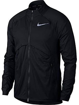 Chaquetas de Nike®  Ahora hasta −55%  38904a0dcfd2e