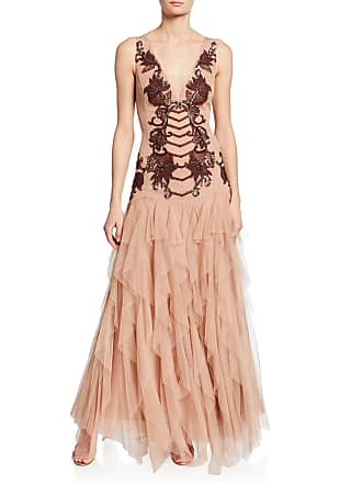 47d61c5496e25 Neiman Marcus Last Call Prom Dresses: Browse 701 Products up to −75 ...