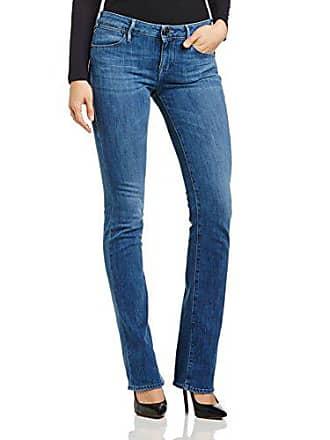 ffe3dcbbc882 Jeans Skinny True Religion®  Acquista fino a −40%
