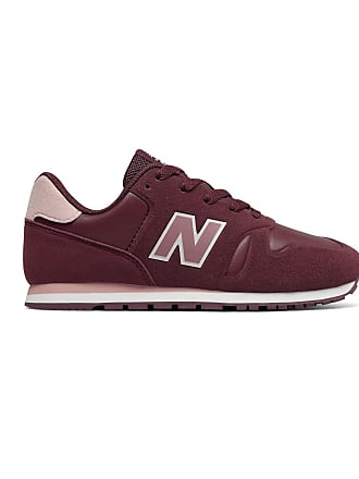 Chaussures New Balance®   Achetez jusqu à −65%   Stylight 326c44a7148c