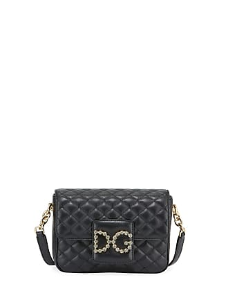 af61a2c7d575 Dolce & Gabbana® Crossbody Bags: Must-Haves on Sale up to −50 ...