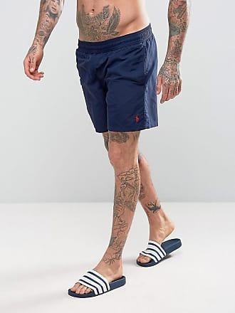 adfb83af Ralph Lauren® Swim Trunks − Sale: up to −50% | Stylight
