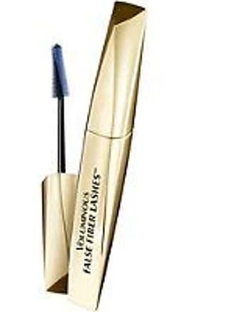 L'Oréal Voluminous False Fiber Lashes