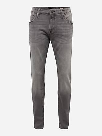 Herren-Slim Fit Jeans in Grau von 29 Marken   Stylight 46d5a3e6ff