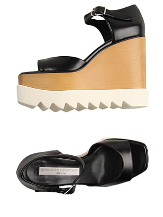 Stella McCartney FOOTWEAR - Sandals su YOOX.COM