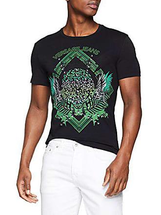 Camisetas de Versace®  Compra hasta −80%  3554b1c1d14