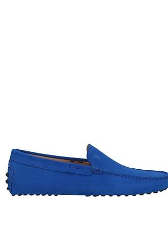 6fc9bda0333 Chaussures Tod s®   Achetez jusqu  à −60%