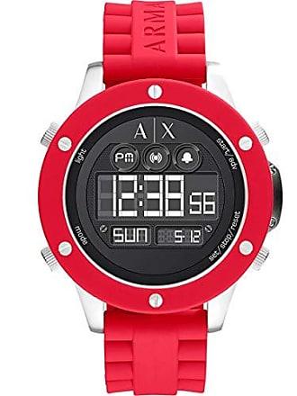 Armani Relógio Armani Exchange - AX1563/8RN