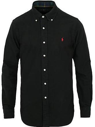 Skjortor från Ralph Lauren®  Nu upp till −50%  28904f09dbb9d