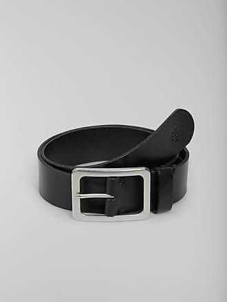 9ae9c608aee196 Taillengürtel Online Shop − Bis zu bis zu −70% | Stylight