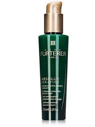René Furterer Absolue Keratine Sublime Renewal Leave-in Cream