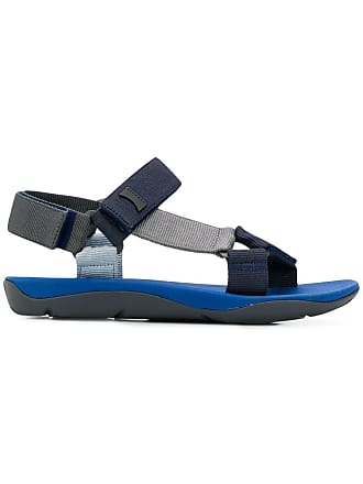 4744335700d4 Men s Camper® Sandals − Shop now up to −39%