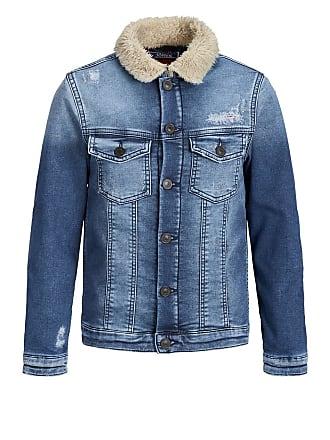 31bb5749dbb2 Jack   Jones Jacken für Herren  728 Produkte im Angebot   Stylight