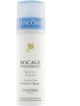 Lancôme Körperpflege Bocage Deodorant Spray Sec Douceur 125 ml