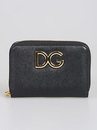 d229b064c3bcd Porta Carte Di Credito Dolce   Gabbana®  Acquista fino a −45 ...