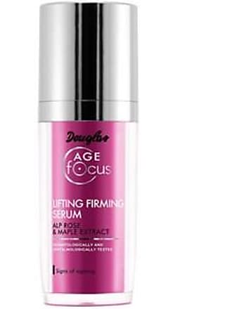Douglas Collection Douglas Focus Age Focus Lifting Firming Serum 30 ml
