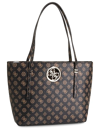 07543bd9 Guess Bolso GUESS - Open Road (SP) HWSP71 86230 BRO