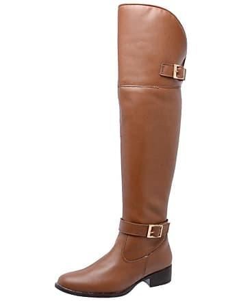 1b89554e97 Mega Boots® Moda: Compre agora com até −48% | Stylight