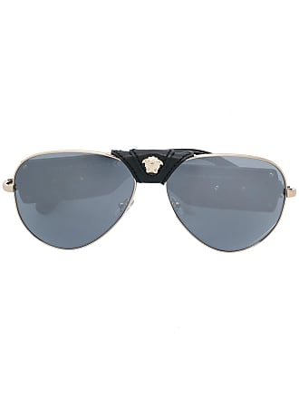 bdee0e1eefd Versace® Sunglasses  Must-Haves on Sale up to −15%