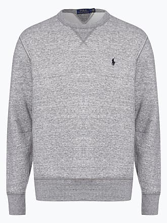 Pullover von Ralph Lauren®  Jetzt bis zu −66%   Stylight e3c66efd42