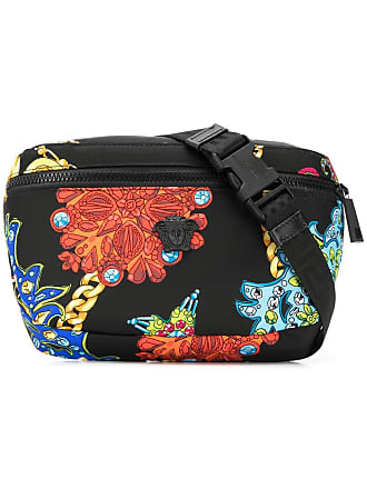 bf14e4c6f54e Versace® Travel Bags  Must-Haves on Sale up to −30%
