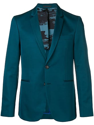 bf778cf996c042 Paul Smith® Suits: Must-Haves on Sale up to −66% | Stylight