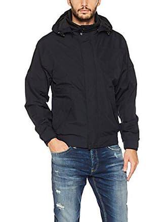 Wellensteyn® Mode − Sale  jetzt ab 195,00 €   Stylight 20654b9498