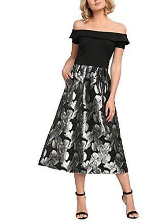 Vestito Donna APART Fashion 25262