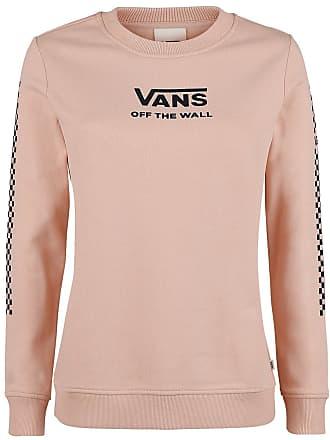 e15863d55791 Vans® Pullover für Damen  Jetzt bis zu −41%   Stylight