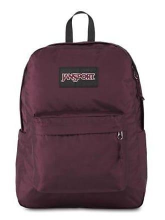 Jansport Ashbury Backpack - Dried Fig