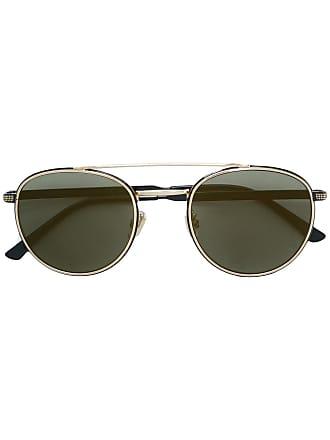 Jimmy Choo Eyewear® Moda  Compre agora a R  1.731,00+   Stylight 99dca1724b