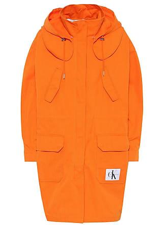 Cappotti Calvin Klein da Donna  34 Prodotti  a198554d992