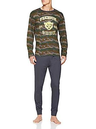 38ac2ebe404cd Vêtements Freegun® : Achetez jusqu''à −51% | Stylight
