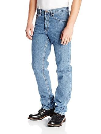 78623f9d Lee Mens Big-Tall Regular Fit Straight Leg Jean, Vintage, 48W x 32L