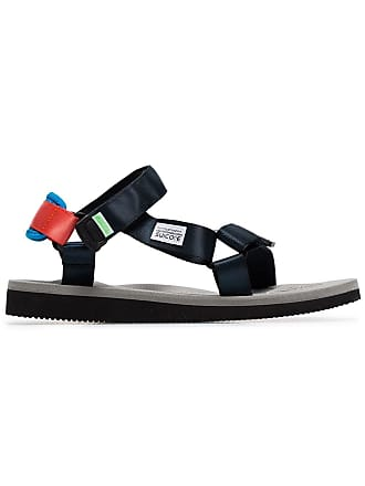 7b0ec3b230d Men's Sandals: Browse 1646 Products up to −70% | Stylight