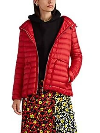 300b5b463287 Moncler® Jackets − Sale  up to −32%