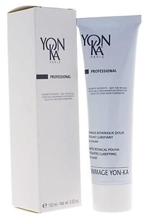 Yon-Ka Yonka 3.6 Gel For Unisex