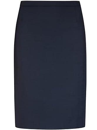 Knielange Röcke Online Shop − Bis zu bis zu −86%   Stylight 3aa7387b26