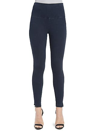 Lyssé Denim Skinny Leggings