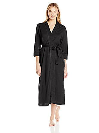 Jockey® Dressing Gowns − Sale: up to −28% | Stylight