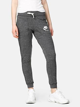 af3f3a07ac1 Kläder från Nike® för Dam | Stylight