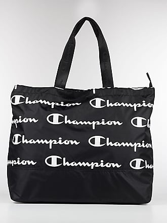 Champion BORSA BEACH STAMPA ALLOVER UOMO