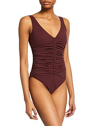 d520143647273 Karla Colletto® Swimwear − Sale: up to −70%   Stylight