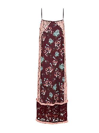 I'm Isola Marras DRESSES - Long dresses su YOOX.COM