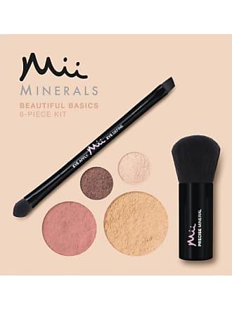 Mii Mineral Beautiful Basics