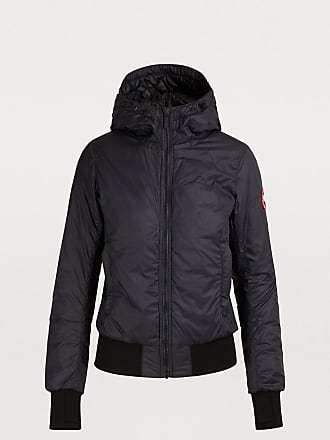 Canada Goose Winter Jackets Sale At Usd 395 00 Stylight