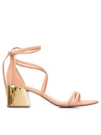 934b40e6863d4 Sapatos de Schutz®: Agora com até −60%   Stylight