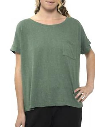 8f2ca1590416 Mollusk® T-Shirts: Must-Haves on Sale up to −66% | Stylight